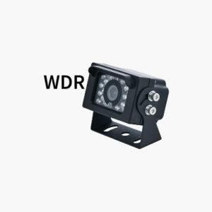 vehicle camera, windscreen mount