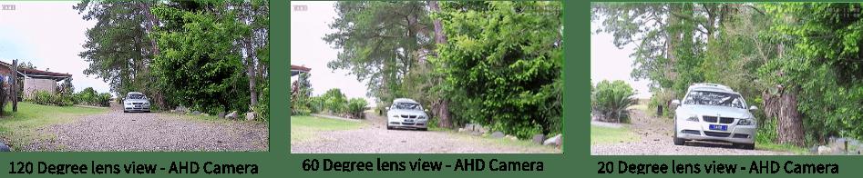 CH AHDFMC 120 degree Vs 60 Vs 20 Image