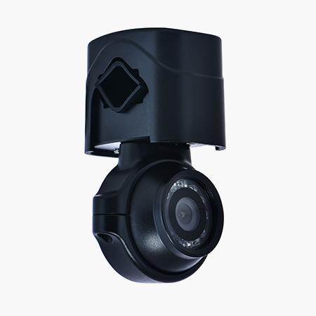 CH AHDMBC Reversing Camera