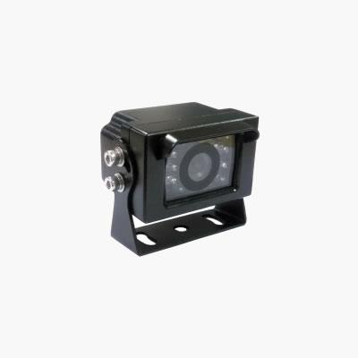 CH CCD4P F vehicle camera