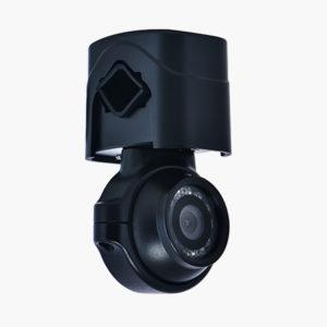 CH CCDMBC mirror bracket mounted vehicle camera