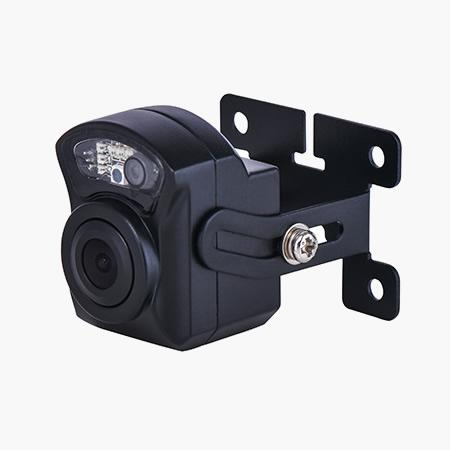 CH CT04AHDIRA miniature DVR for inside vehicle