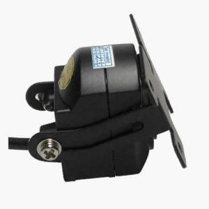 CH CT04 DVR camera Windscreen Setup
