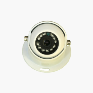 CH-HPC1WD vehicle camera for caravans and commercial