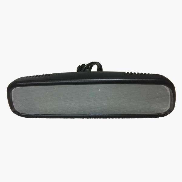 CH RVM733H Mirror
