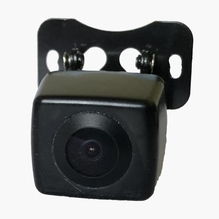 CH-SRC1U Reversing camera