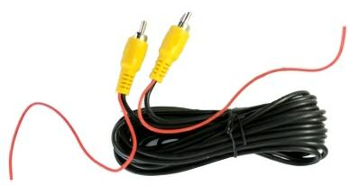 UMC960 CH RCA7