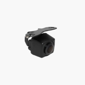CH UMC960 vehicle reversing camera