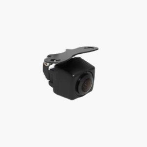 CH UMC960 vehicle reversing camera