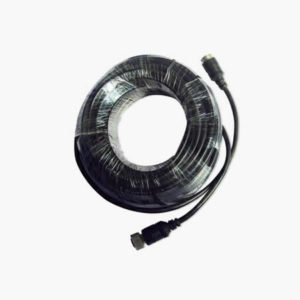 CL 10MA vehicle AV extension cable
