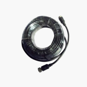 CL 20MA AV Extension Cord