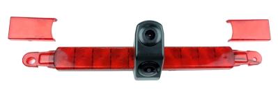 Brake Light Camera